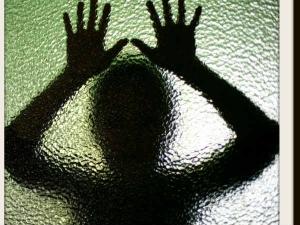 मुरादाबाद में 4 साल की मासूम के साथ रेप, पुलिस कर रही है जांच