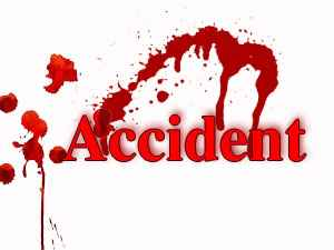 28 pilgrims killed in road accident in Haryana