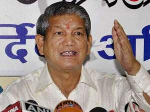 'कांग्रेस सत्ता में आई तो राम मंदिर बनाने का करेगी प्रयास'