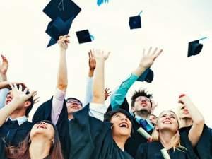 अमेरिका से आई भारतीय छात्रों के लिए खुशखबरी