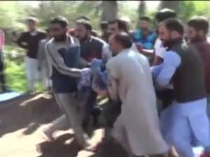 दक्षिण कश्मीर के शोपियां से अगवा 3 SPO की हत्या, एक रिहा