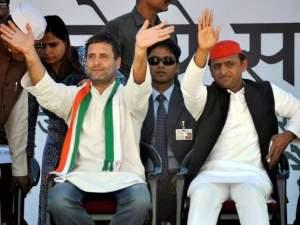 2019 के लिए राहुल, अखिलेश और तेजस्वी यादव ने बनाई ये रणनीति