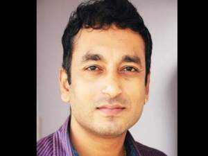 कर्नाटक: टीपू सुल्तान के खिलाफ बोलने पर पत्रकार गिरफ्तार