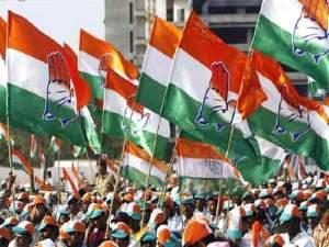 राजस्थान चुनाव: 40 प्रचारक शुरु करेंगे चुनावी अभियान