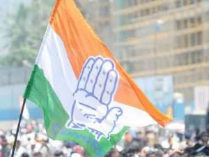 CM के नाम पर नहीं बनी सहमति, अब फैसला राहुल गांधी के हाथ में