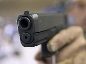 गुरुग्राम में सरेआम होटल मैनेजर को मारी गोली, हालत गंभीर