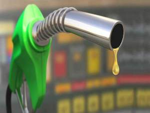 चुनाव खत्म, दो महीने बाद फिर से पेट्रोल-डीजल के दाम बढ़े