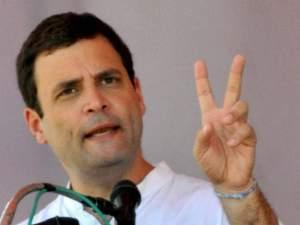 चुनाव लड़ने वाले कांग्रेस प्रदेश अध्यक्ष होंगे पद से मुक्त !