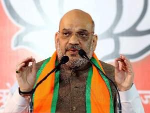 'तमिलनाडु में एनडीए 35 सीट से ज्यादा जीतेगा'