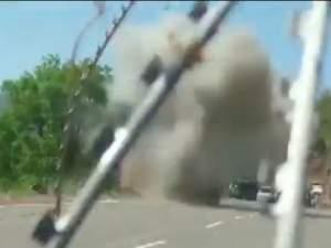 Video: सेना ने आईईडी डिफ्यूज कर आतंकी साजिश को किया नाकाम