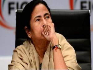'बीजेपी की जीत के पीछे विदेशी ताकतों का हाथ'