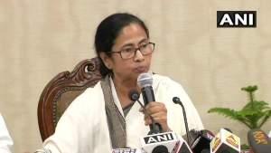 ममता से मुलाकात के बाद बंगाल में डॉक्टरों की हड़ताल खत्म