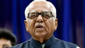 लोकसभा चुनाव के बाद यूपी सरकार के तीन मंत्रियों का इस्तीफा