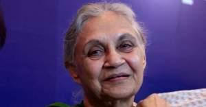 शीला ने ससुर से सीखे थे राजनीति के दांव-पेंच, 7 अनसुनी बातें