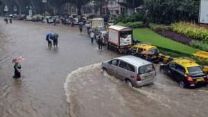 मौसम विभाग का अलर्ट, इन 12 राज्यों में हो सकती भारी बारिश