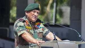FATF: जनरल रावत बोले- अब पाकिस्तान करे कार्रवाई