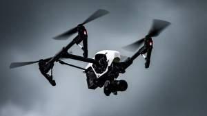 BSF खरीदेगी एंटी ड्रोन सिस्टम, इस तकनीक से होगा लैस