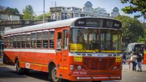 अब मुंबई की BEST बसों में नहीं दिखाई देंगे कंडक्टर