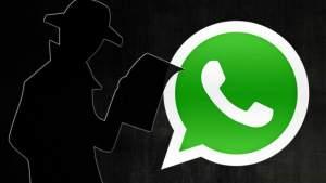 व्हाट्सऐप पर नए बग का खतरा, एमपी-4 फाइल से आ रहा फोन में