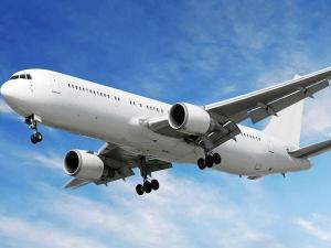 अब सिर्फ 1469 रुपए में करिए हवाई यात्रा
