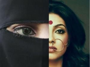 अलविदा 2014:सुर्खियों में रहे लव जेहाद, धर्मातरण जैसे मुद्दे