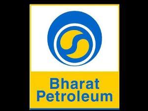 भारत पेट्रोलियम में मैनेजमेंट ट्रेनी पद के लिए निकली वैकेंसी