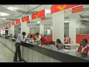 आंध्र प्रदेश पोस्टल सर्किल में निकली 105 पदों पर वैकेंसी