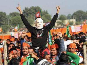 कौन बनाएगा जम्मू कश्मीर में सरकार और कब खत्म होगा ड्रामा!