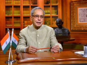 Live News: देश मना रहा है 66 गणतंत्र दिवस