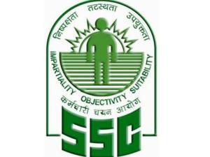 SSC में नौकरियों की बाढ़, 62,390 पदों पर निकलीं नौकरियां