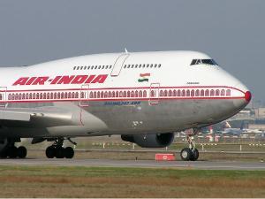 एयरपोर्ट अथॉरिटी ऑफ इंडिया में नौकरियों की बाढ़