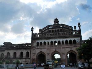 Weather Report:  दिल्ली, यूपी, एमपी में निकली धूप