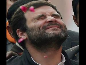 Interview: कांग्रेस की कमान संभालने के लिए राहुल हैं तैयार