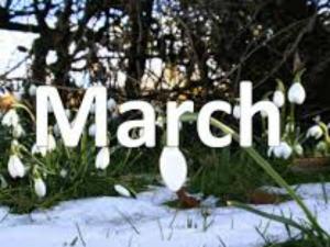 अगर आपका जन्मदिन मार्च में हैं तो जरूर पढ़ें यह खबर
