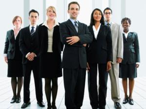 IIM इंदौर में नौकरी, सैलरी 67000 रुपए