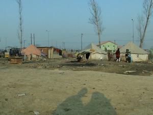 कश्मीर में बाढ़ ने बरपाया कहर, 17 मरे