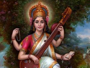 Basant Panchami 2018: पूजा का शुभ मुहूर्त और विधि