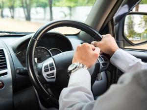 जन्मतिथि के अनुसार जानें अपने वाहन का नम्बर व रंग