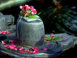 महाशिवरात्रि 4 मार्च को, सर्वार्थसिद्धि योग का शुभ संयोग