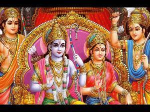 25 मार्च को है रामनवमी, आर्थिक समृद्धि के लिए करें ये काम