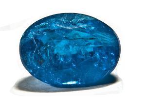 Gemstones:  5 स्टोन जो मजबूत करेंगे आपकी हडि्डयां