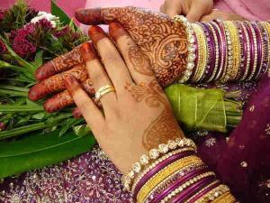 मांगलिक दोष के कारण नहीं हो रही है शादी तो कीजिए ये उपाय