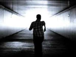 रोज आते हैं डरावने सपने.... कहीं ये कारण तो नहीं?