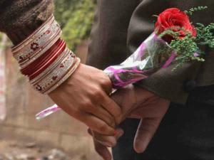 Love Marriage: प्रेम विवाह में सफलता हेतु उपाय
