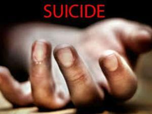 कुंडली में ऐसी ग्रह स्थितियां हैं आत्महत्या के लिए जिम्मेदार