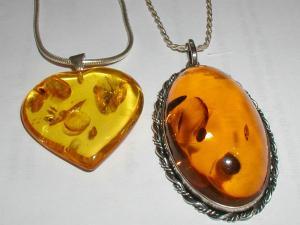 Gemstones: पुरुषों की यौवन शक्ति बढ़ाता है अम्बेर