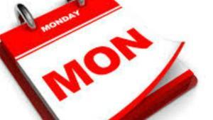 जानिए सोमवार को पैदा होने वाले व्यक्तियों का भविष्य