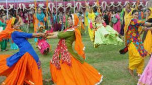 Hariyali Teej 2019: हरियाली तीज 3 अगस्त को, जानिए इसका महत्व
