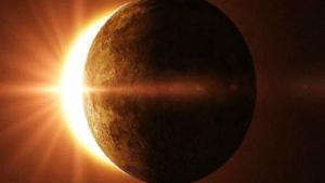 Lunar Eclipse 2019: 108 दिनों तक रहता है चंद्र ग्रहण का असर