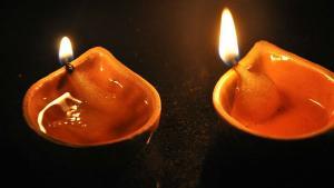 Diwali : जानिए 5 शुभ दिनों का मुहूर्त और महत्व